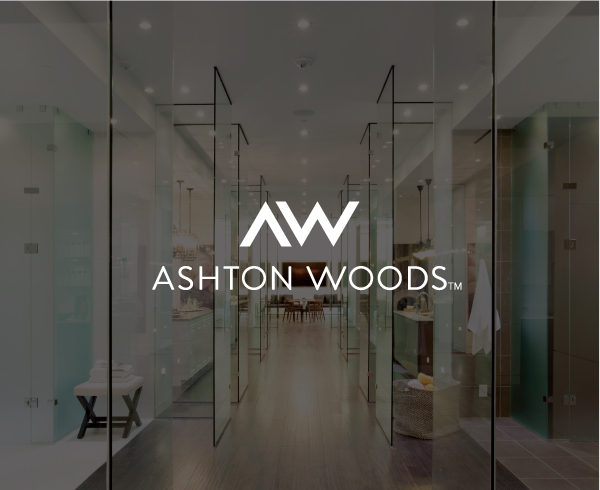 Ashton Woods Cover
